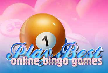 Play Bingo Online and Make Money